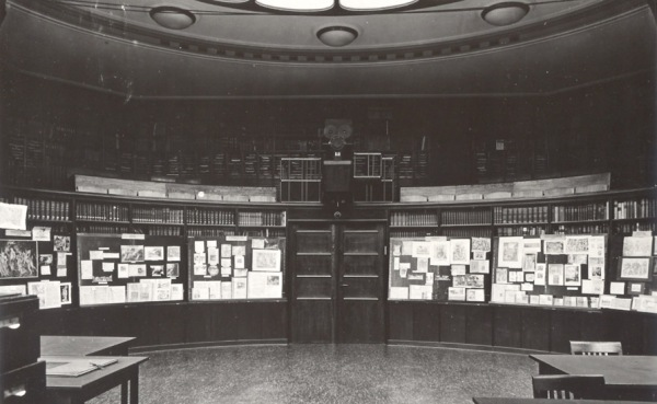 The_New_Reading_Room_Warburg